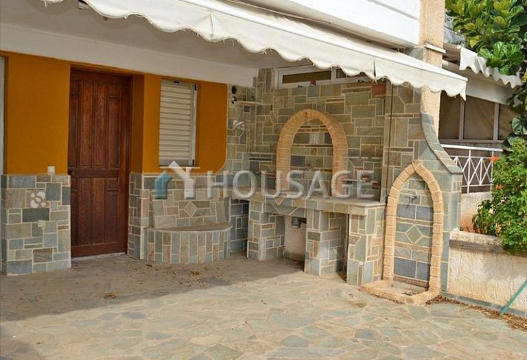 2 bed flat for sale in Anavyssos, Athens, Greece, 59 m² - photo 9