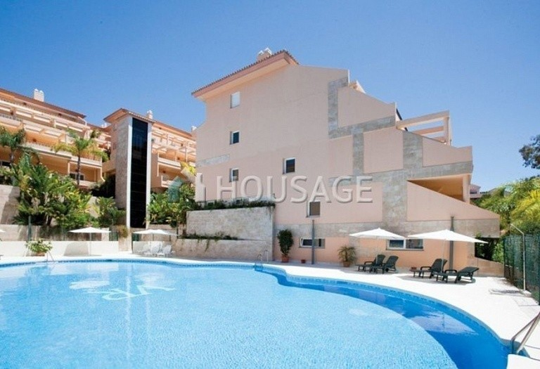 Flat for sale in Nueva Andalucia, Marbella, Spain, 223 m² - photo 6