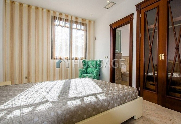 Apartment for sale in Nueva Alcantara, San Pedro de Alcantara, Spain, 226 m² - photo 8