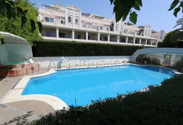 Flat for sale in Nueva Andalucia, Marbella, Spain, 157 m² - photo 16