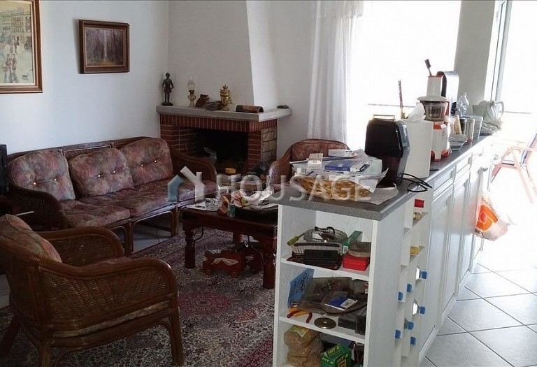 2 bed flat for sale in Xilokastro, Corinthia, Greece, 66 m² - photo 3