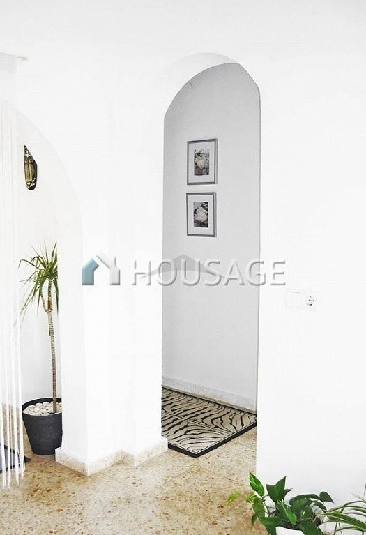 2 bed a house for sale in Moraira, Spain, 96 m² - photo 8