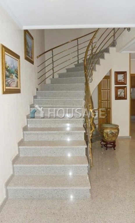 12 bed villa for sale in Orihuela Costa, Spain, 600 m² - photo 3