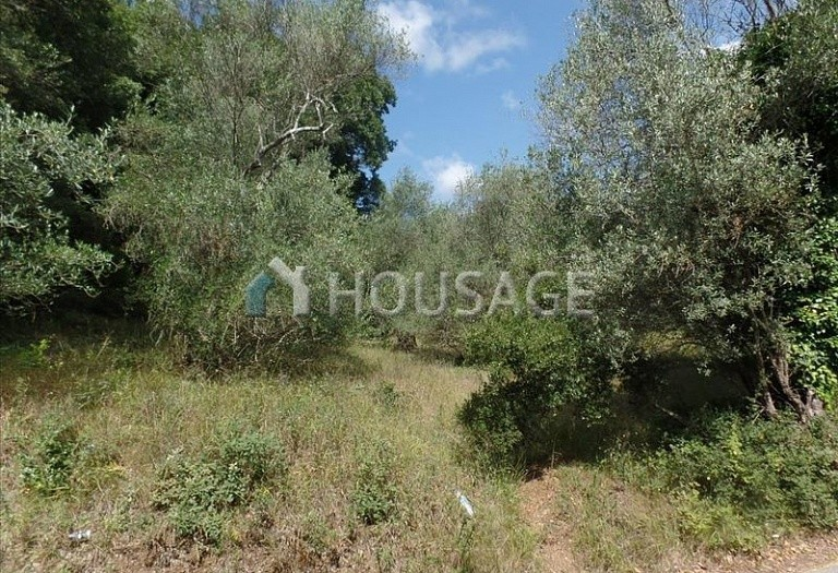 Land for sale in Agios Ioannis, Kerkira, Greece - photo 3