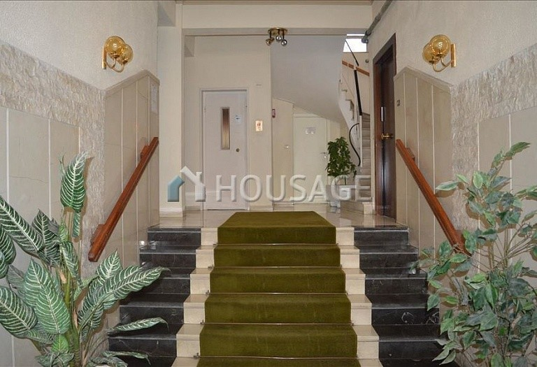 2 bed flat for sale in Nea Filadelfeia, Athens, Greece, 98 m² - photo 1