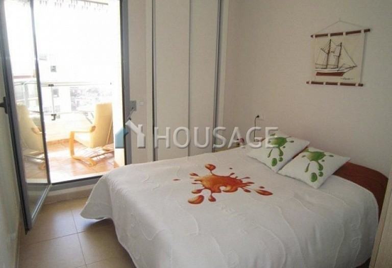 2 bed apartment for sale in Calpe, Calpe, Spain, 75 m² - photo 9