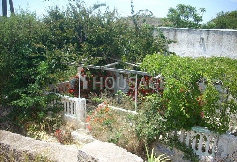 1 bed a house for sale in Skala, Patmos, Greece, 50 m² - photo 3
