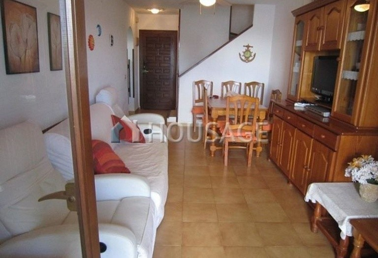 2 bed a house for sale in Calpe, Calpe, Spain, 80 m² - photo 9