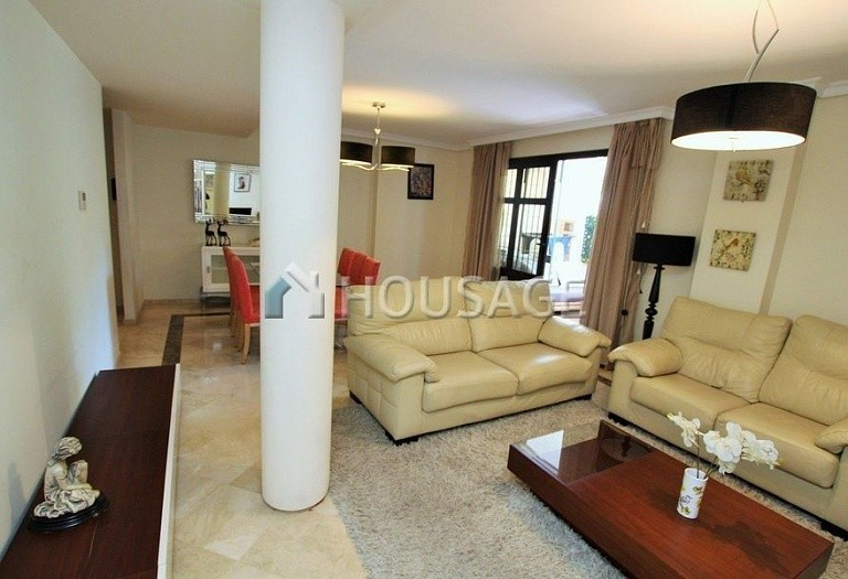 Apartment for sale in Puerto Banus, Marbella, Spain, 151 m² - photo 13