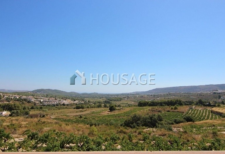 3 bed house for sale in Benitachell, Spain, 194 m² - photo 2