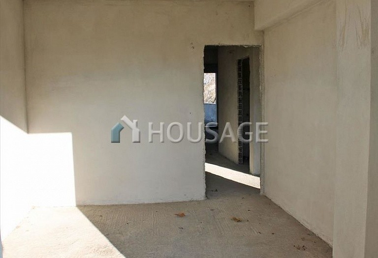 2 bed flat for sale in Kallithea, Pieria, Greece, 115 m² - photo 7