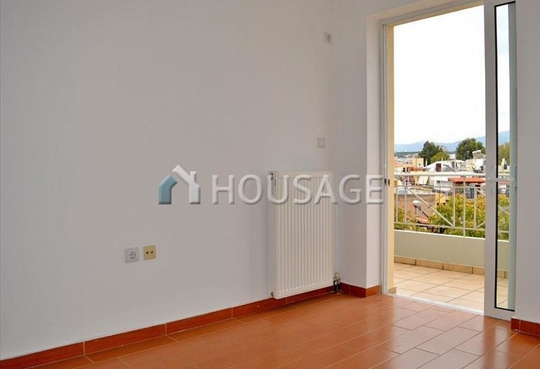 2 bed flat for sale in Elliniko, Athens, Greece, 65 m² - photo 9