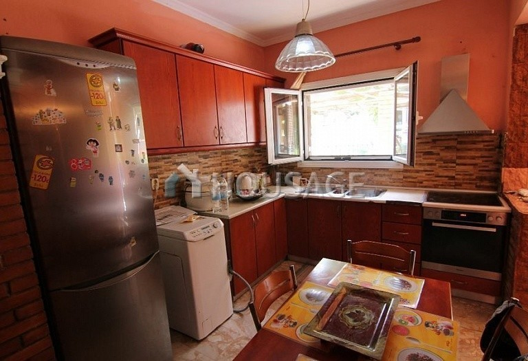 2 bed flat for sale in Kerkyra, Kerkira, Greece, 71 m² - photo 5