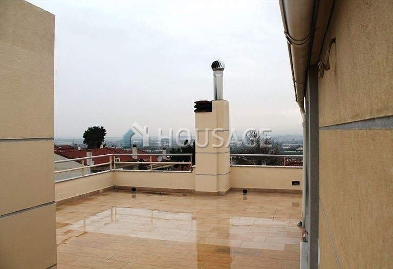3 bed flat for sale in Trilofo, Salonika, Greece, 180 m² - photo 14