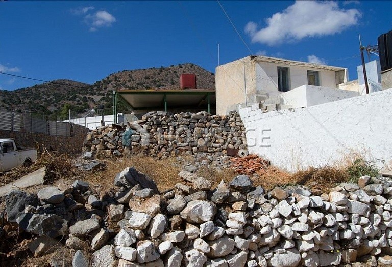 Land for sale in Strapourgies, Andros, Greece - photo 10