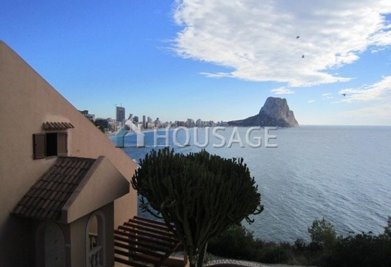 2 bed a house for sale in Calpe, Calpe, Spain, 80 m² - photo 10