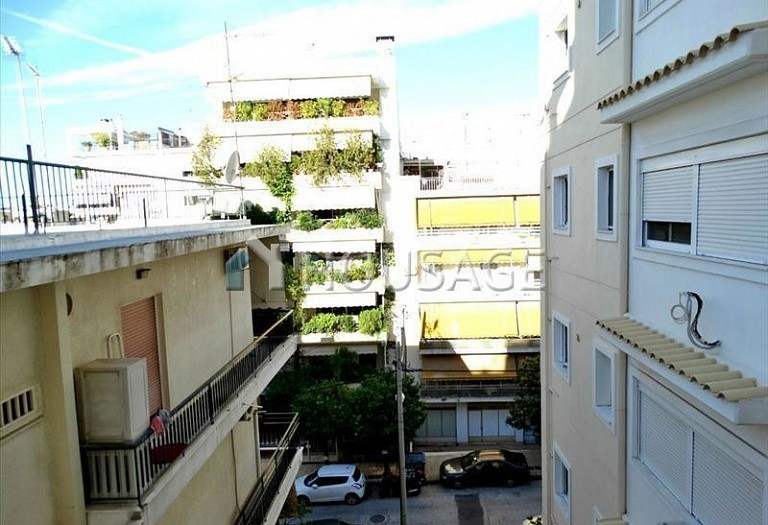 1 bed flat for sale in Nea Smyrni, Athens, Greece, 32 m² - photo 11