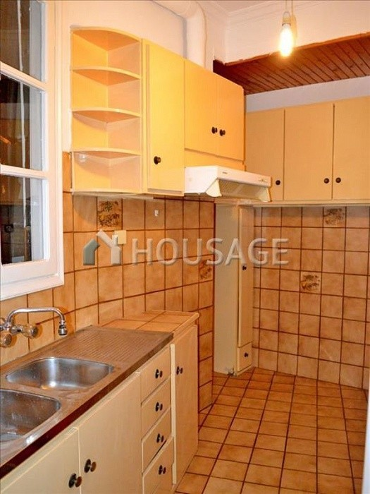 2 bed flat for sale in Chalandri, Athens, Greece, 100 m² - photo 4