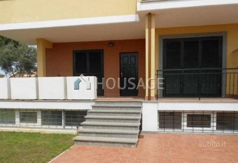 3 bed townhouse for sale in Anzio, Italy, 160 m² - photo 15