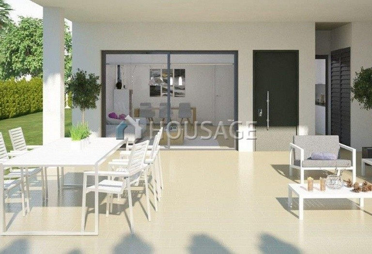 3 bed a house for sale in Orihuela Costa, Spain, 91 m² - photo 9