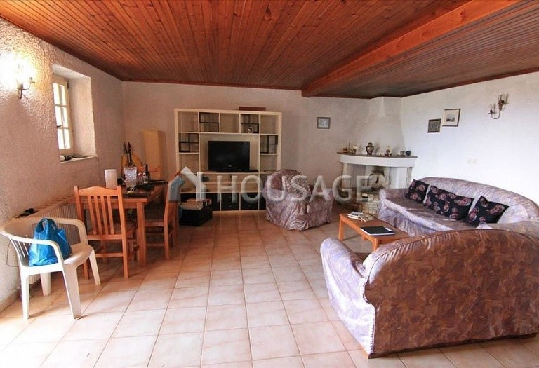 3 bed a house for sale in Agios Stefanos, Kerkira, Greece, 130 m² - photo 7
