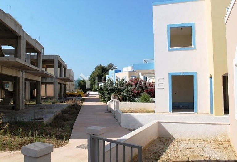 2 bed flat for sale in Mastichari, Kos, Greece, 79 m² - photo 6