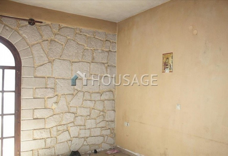 4 bed a house for sale in Loutraki, Chania, Greece, 200 m² - photo 8