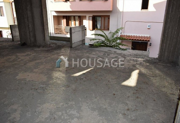 4 bed a house for sale in Thessaloniki, Salonika, Greece, 460 m² - photo 7