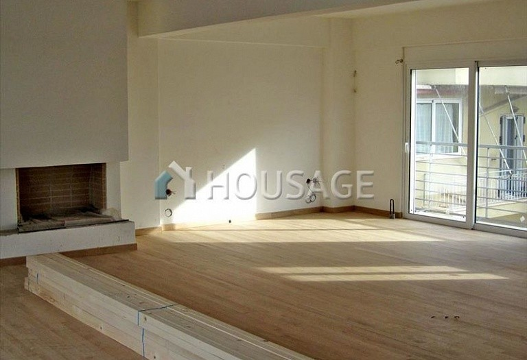 1 bed flat for sale in Piraeus, Athens, Greece, 33 m² - photo 4