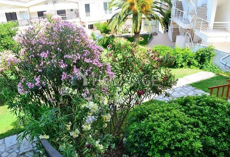 1 bed flat for sale in Kallithea, Kassandra, Greece, 42 m² - photo 5