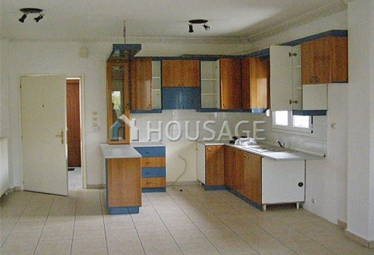 2 bed flat for sale in Litochoro, Pieria, Greece, 75 m² - photo 4