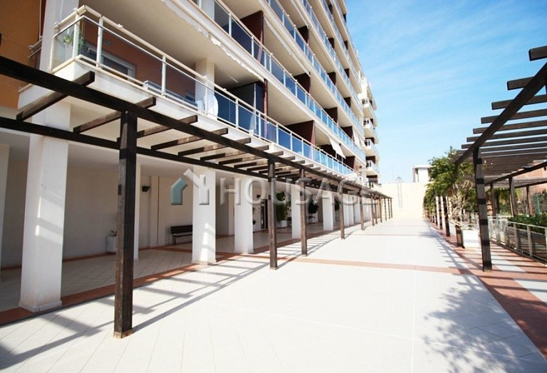 2 bed apartment for sale in Calpe, Spain, 85 m² - photo 16