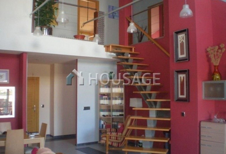 5 bed apartment for sale in Calpe, Calpe, Spain, 189 m² - photo 2