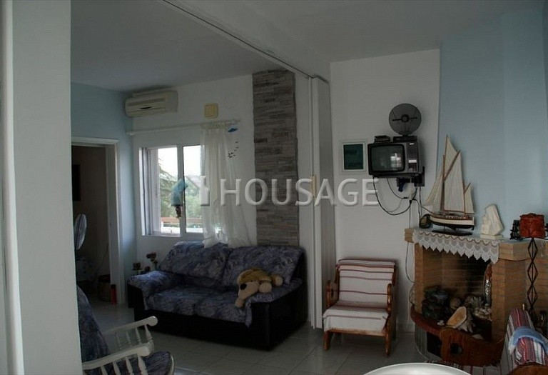 1 bed flat for sale in Nea Michaniona, Salonika, Greece, 60 m² - photo 11