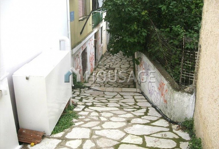 3 bed flat for sale in Aetolia-Acarnania, Greece, 100 m² - photo 9