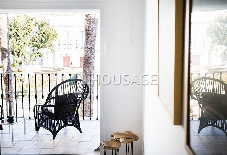 Townhouse for sale in Nueva Andalucia, Marbella, Spain, 249 m² - photo 4