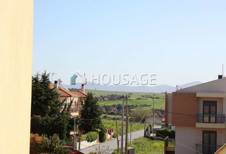 3 bed flat for sale in Lakkoma, Chalcidice, Greece, 160 m² - photo 4