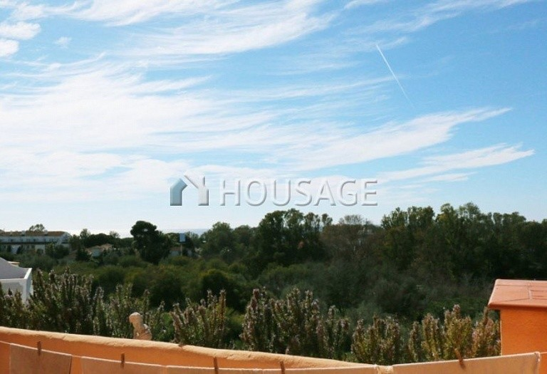 Townhouse for sale in Cabopino, Marbella, Spain, 217 m² - photo 13