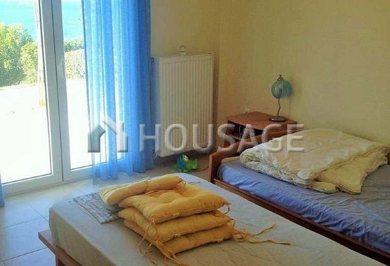 3 bed townhouse for sale in Posidi, Kassandra, Greece, 95 m² - photo 6