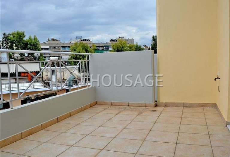 2 bed flat for sale in Elliniko, Athens, Greece, 65 m² - photo 6