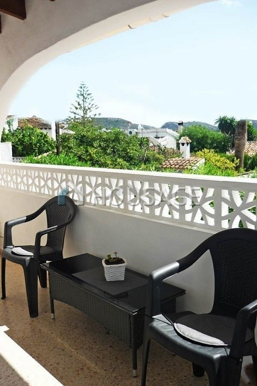 2 bed a house for sale in Moraira, Spain, 96 m² - photo 2
