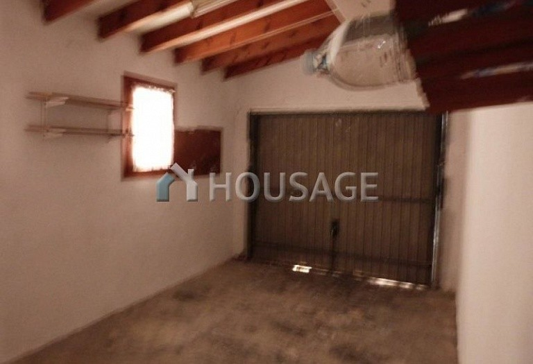 3 bed villa for sale in Calpe, Calpe, Spain, 125 m² - photo 7