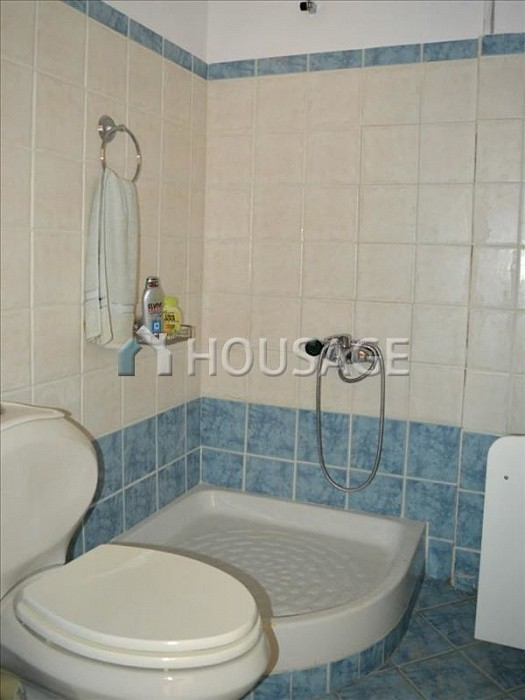 1 bed flat for sale in Rafina, Athens, Greece, 50 m² - photo 4