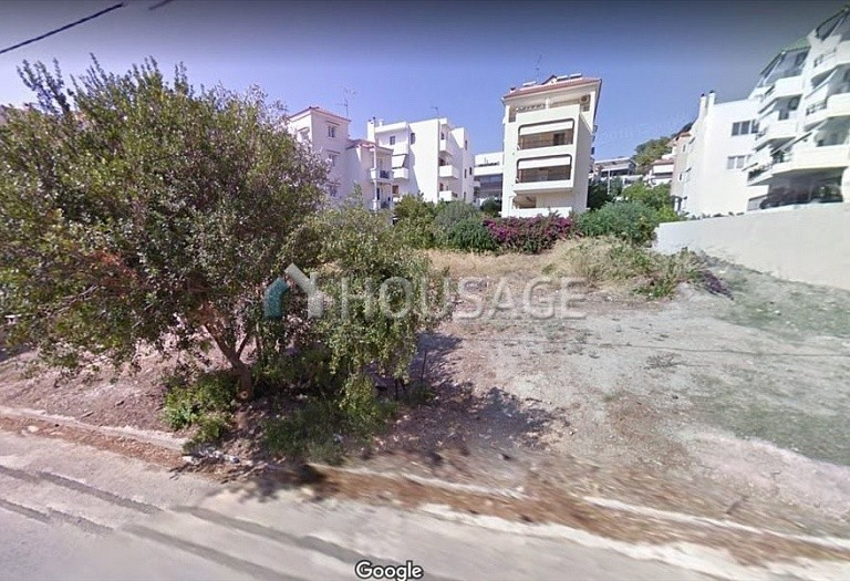 Land for sale in Vouliagmeni, Athens, Greece - photo 2
