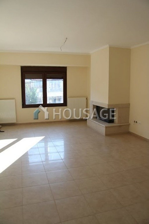 3 bed flat for sale in Agios Vasileios, Salonika, Greece, 115 m² - photo 4