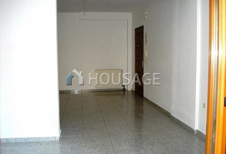 2 bed flat for sale in Rethymno, Rethymnon, Greece, 82 m² - photo 17