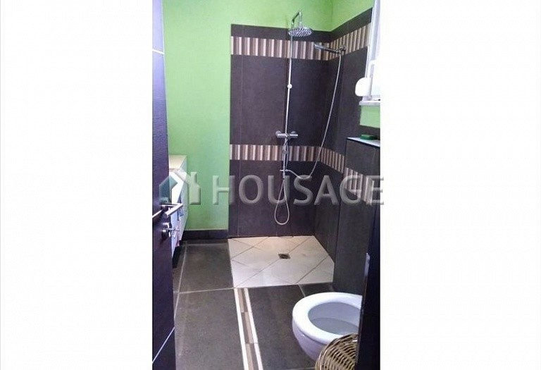 3 bed a house for sale in Potamia, Kavala, Greece, 270 m² - photo 20