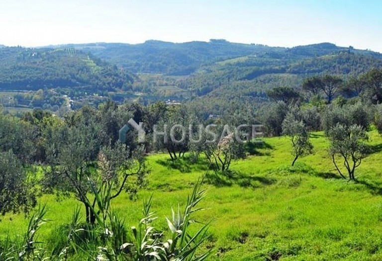 3 bed villa for sale in Florence, Italy, 350 m² - photo 2