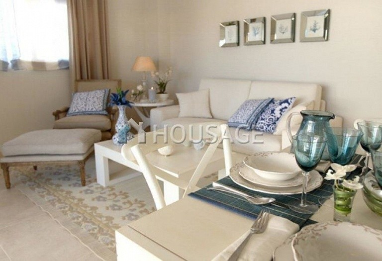 2 bed apartment for sale in Denia, Spain, 79 m² - photo 9
