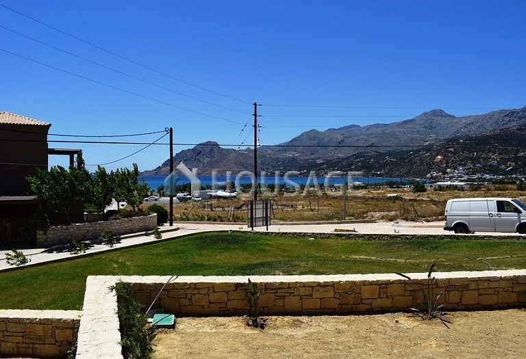 1 bed flat for sale in Plakias, Rethymnon, Greece, 50 m² - photo 1